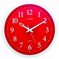 TG-0230 WALL CLOCK 1