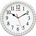 TG-0232 Wall clock