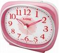 TG-696 Alarm Clock