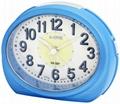 TG-0144 雞蛋造型時尚鬧鐘