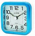 TG-0149 Fasion of  Simplicity Alarm