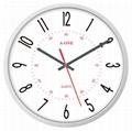 TG-0311 Classical Clock