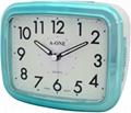 TG-697 Alarm Clock