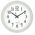 TG-0314 瓷白12刻度點