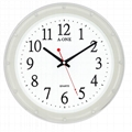 TG-0314 Wall Clock