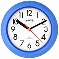 TG-0501 Water-proof Clock
