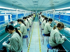 Bangu Technology Development Company Limited