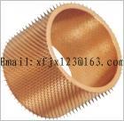Film perforated heating needle roller die  2