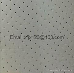 脱氧剂干燥剂包装膜打微孔机