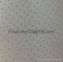desiccant deoxidizer packaging film breathable punching machine
