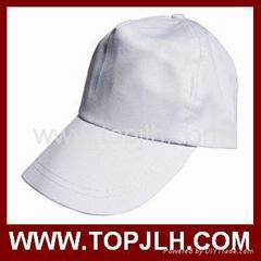 Heat Transfer Sublimation hat