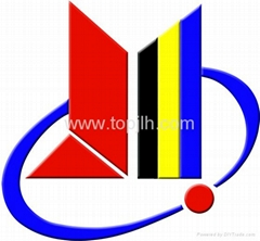 JLH international technology co.limited