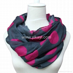 cotton voile infinity sc