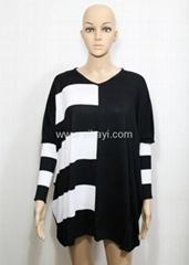 ladies fashion viscose k