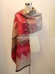 ladies fashion viscose w