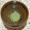 建陽建盞龍窯柴燒茶盞 2