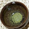 建陽建盞龍窯柴燒茶盞 3