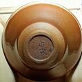 建陽建盞油滴兔毫鷓鴣鐵胎陶瓷茶杯套裝功夫茶具商務禮物柴燒茶盞 5