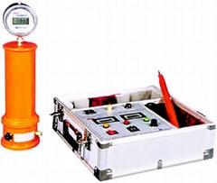 AZGF直流高压试验器系列