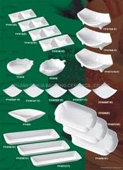tea sets,coffee sets, chinaware,bone china,ceramic,tableware,tea&coffee sets