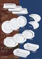 tea sets,coffee sets, chinaware,bone china,ceramic,tableware,tea&coffee sets 2
