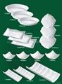 tea sets,coffee sets, chinaware,bone china,ceramic,tableware,tea&coffee sets 4
