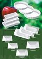 tea sets,coffee sets, chinaware,bone china,ceramic,tableware,tea&coffee sets 5
