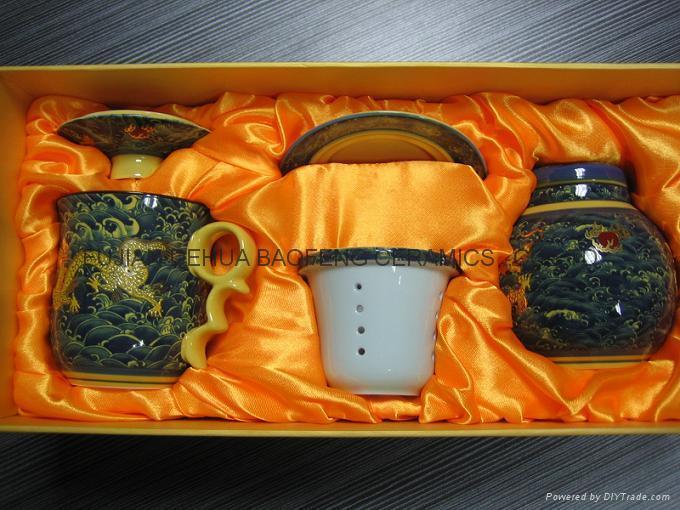 出口陶瓷斗5寸6寸7寸8寸9寸斗碗 5