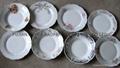 wholesale rooster bowl salad bowl ceramic bowl soup bowl mug plate FDA SGS 5
