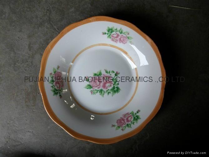 各種陶瓷茶具.陶瓷壺.茶碗.茶杯.日式茶具.中式茶具. 2