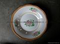 各种陶瓷茶具.陶瓷壶.茶碗.茶杯.日式茶具.中式茶具. 2