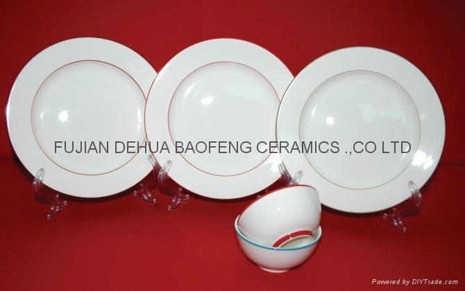 各种陶瓷茶具.陶瓷壶.茶碗.茶杯.日式茶具.中式茶具. 3