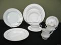 各種陶瓷茶具.陶瓷壺.茶碗.茶杯.日式茶具.中式茶具. 5