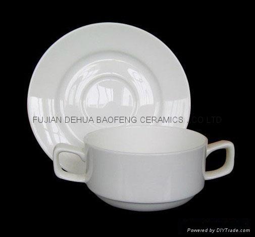 出口陶瓷马克杯 2