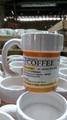 出口陶瓷马克杯 5
