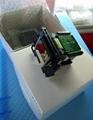 武藤1638壓電寫真機噴頭 4