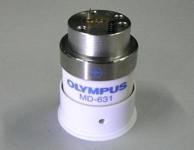 OLYMPUS MD-631 1