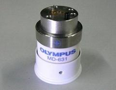 OLYMPUS MD-631