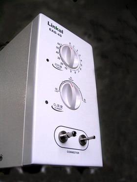 內鏡吹干機 2