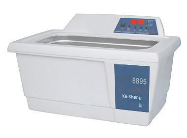 超声波清洗机 1