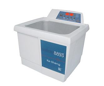 超声波清洗机 2