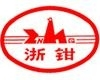 Zhenan Welding Gun Corporation