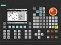 西門子數控系統801