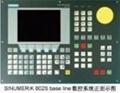 西門子數控系統 802Sbl