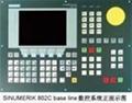 西門子數控系統802Cbl