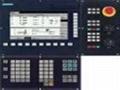 西门子802D系统
