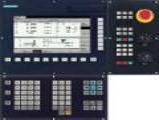西門子802D系統
