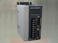 交流伺服電機驅動器