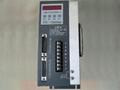 交流伺服电机驱动器 2