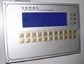 橫編機數控系統